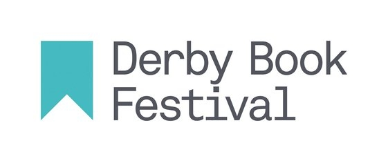 derbybookfestival_colour_logo_small